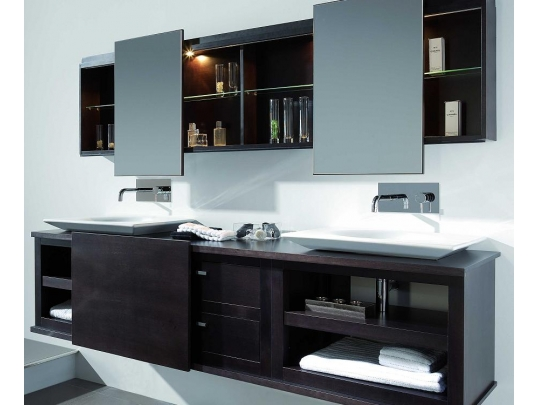 MUEBLE LUX-02 5