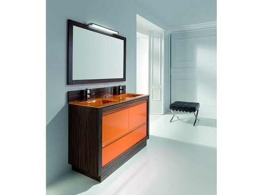MUEBLE LUX-04 0