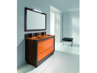 MUEBLE LUX-04