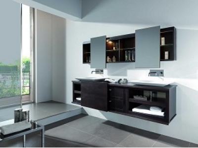 MUEBLE LUX-02
