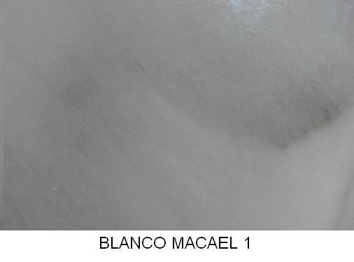 Tipos de m rmol for Tipos de marmol blanco